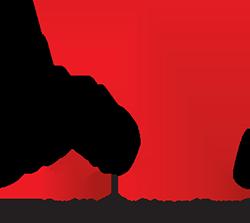 Studio Atomium