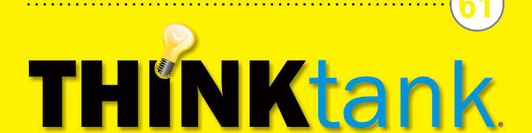 THINKtank 61